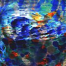 Whirlpool In A Fish Bowl by jules572
