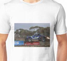 2015 Toyo Tires Riverland Enduro Prologue Pt.14 Unisex T-Shirt