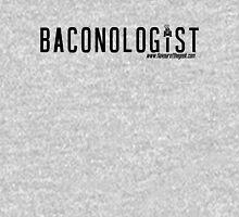 Baconologist Unisex T-Shirt