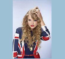 Taylor Swift Photoshoot Unisex T-Shirt