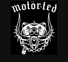 Motor Ted T-Shirt