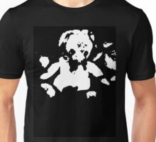 Charlie Bunny Unisex T-Shirt