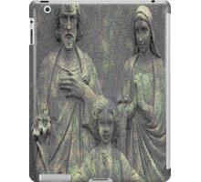 Boyhood Jesus iPad Case/Skin