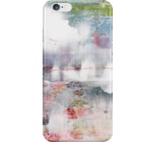 Dragonfly Dancing iPhone Case/Skin