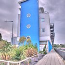 Venture Court,Gravesend by brianfuller75