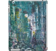 My Moon iPad Case/Skin
