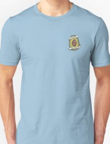 Avocado, Baby! (Small) T-Shirt