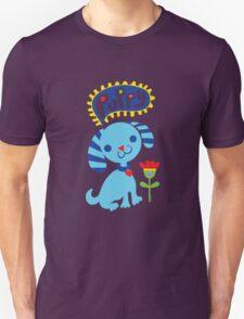 Cute Puppy T-Shirt