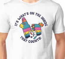 The Good Stuff Unisex T-Shirt