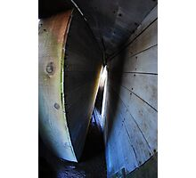 DSC_9410 Photographic Print