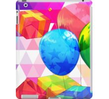 Lets Party! iPad Case/Skin