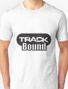 Track Bound T-Shirt