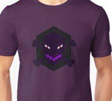Enderskull Unisex T-Shirt
