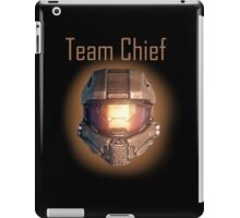 Halo 5 Team Chief iPad Case/Skin