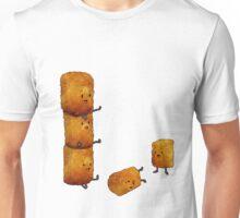 The tots Unisex T-Shirt