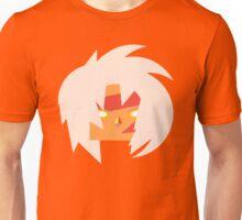 minimalist jasper Unisex T-Shirt