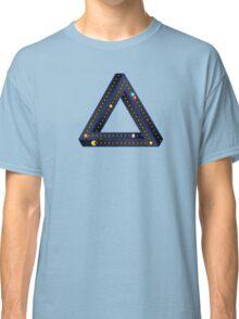 Pac Man Infinite Classic T-Shirt
