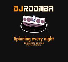 DJ ROOMBA T-Shirt
