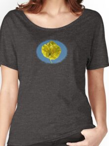Looking - JUSTART © Women's Relaxed Fit T-Shirt
