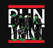 RUN TMNT T-Shirt