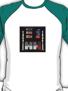 DARTH COFFEE T-Shirt