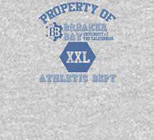 Property of Breaker Bay U Unisex T-Shirt