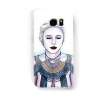 Rayetso Samsung Galaxy Case/Skin