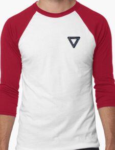 Pac Man Infinito 2 T-Shirt