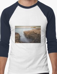 Carved by the Sea - Ballintoy T-Shirt