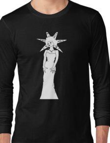 Inner Circle T-Shirt  Long Sleeve T-Shirt
