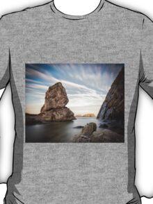 Sheep Island - Ballintoy T-Shirt