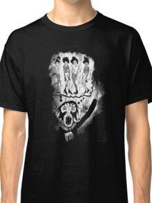 LUST Classic T-Shirt