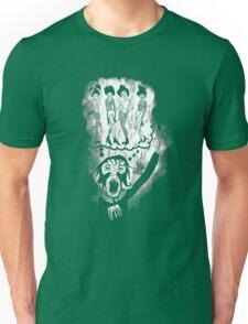 LUST Unisex T-Shirt