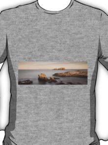 Ballintoy Bay T-Shirt