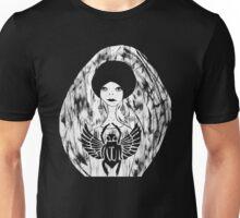 Knowledge - Tshirt Unisex T-Shirt