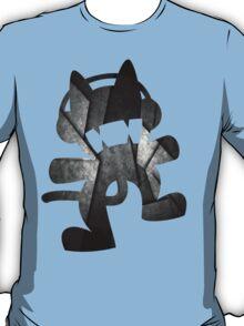 Monstercat King of Music T-Shirt