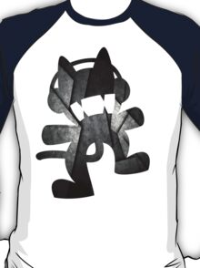 Monstercat King of Music T-Shirt