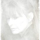 """'Self"""" by Karina1"""