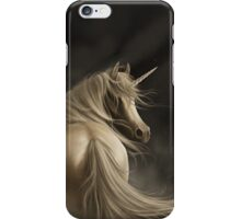 As Day Breaks Triumphantly iPhone Case/Skin