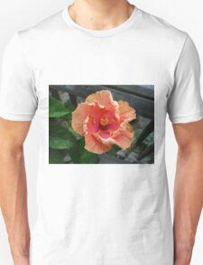 Fiery Charmer Unisex T-Shirt