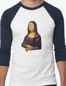 Spanish Harlem Mona Lisa T-Shirt