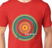 kaya project tee v 2 Unisex T-Shirt