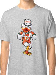 Canes Classic T-Shirt