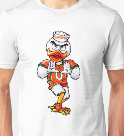 Canes Unisex T-Shirt