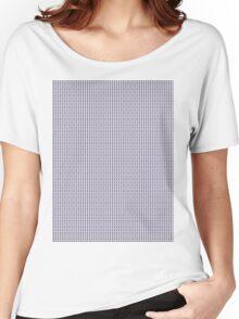 Waving Women #5 Women's Relaxed Fit T-Shirt