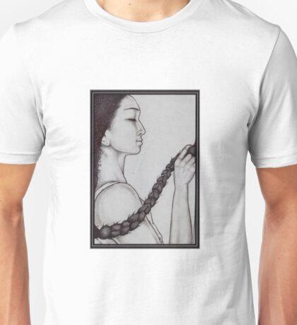 ' Hiroko ' III Unisex T-Shirt