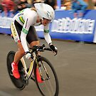 UCI 2010 Go...Go...Australia !!! by Ray Yang