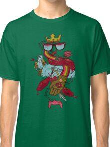 Delicious Torment Classic T-Shirt