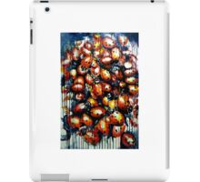 ladybirds iPad Case/Skin
