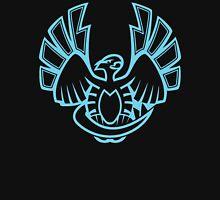 '99 Johto Waterbird POP! T-Shirt